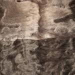 Каракуль Касабланка — Ателье по коже