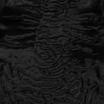 Каракуль черный — Ателье по коже