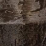 Каракуль Какао — Ателье по коже