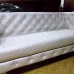 Мебель и матрасы фото