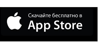 appstore_button-2