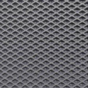 EVA коврики на заказ в Ателье по коже Чебоксары