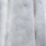 Норка белая — Ателье по коже