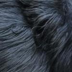 Як темно-серый — Ателье по коже
