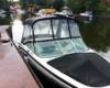 Пошив тентов на заказ на катер и яхту в Ателье по коже Чебоксары - 14