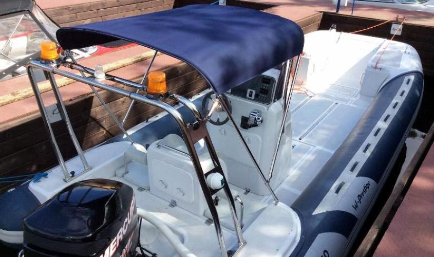 Пошив тентов на заказ на катер и яхту в Ателье по коже Чебоксары - 16