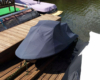 Пошив тентов на заказ на катер и яхту в Ателье по коже Чебоксары - 24