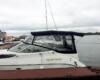 Пошив тентов на заказ на катер и яхту в Ателье по коже Чебоксары - 25