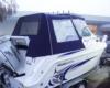 Пошив тентов на заказ на катер и яхту в Ателье по коже Чебоксары - 26