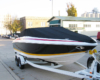 Пошив тентов на заказ на катер и яхту в Ателье по коже Чебоксары - 28