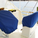 Пошив тентов на заказ на катер и яхту в Ателье по коже Чебоксары - фото 31