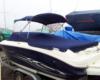 Пошив тентов на заказ на катер и яхту в Ателье по коже Чебоксары - 33