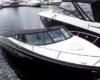 Пошив тентов на заказ на катер и яхту в Ателье по коже Чебоксары - 38