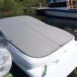 Пошив тентов на заказ на катер и яхту в Ателье по коже Чебоксары - фото 40