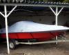 Пошив тентов на заказ на катер и яхту в Ателье по коже Чебоксары - 41