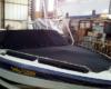 Пошив тентов на заказ на катер и яхту в Ателье по коже Чебоксары - 47