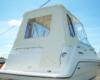 Пошив тентов на заказ на катер и яхту в Ателье по коже Чебоксары - 48