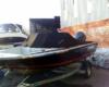 Пошив тентов на заказ на катер и яхту в Ателье по коже Чебоксары - 51