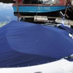 Пошив тентов на заказ на катер и яхту в Ателье по коже Чебоксары - фото 6