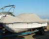 Пошив тентов на заказ на катер и яхту в Ателье по коже Чебоксары - 9