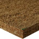 Кокосовое волокно наполнитель для матрасов — Ателье по коже