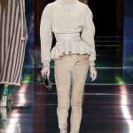 Женские кожаные штаны пошив Ателье по коже Чебоксары - фото 17