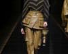 Женские кожаные штаны пошив Ателье по коже Чебоксары - 18