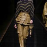 Женские кожаные штаны пошив Ателье по коже Чебоксары - фото 18