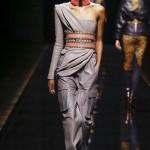 Женские кожаные штаны пошив Ателье по коже Чебоксары - фото 19