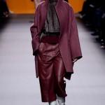 Женские кожаные штаны пошив Ателье по коже Чебоксары - фото 20