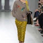 Женские кожаные штаны пошив Ателье по коже Чебоксары - фото 22