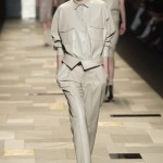 Женские кожаные штаны пошив Ателье по коже Чебоксары - фото 28