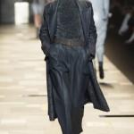 Женские кожаные штаны пошив Ателье по коже Чебоксары - фото 29