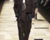 Женские кожаные штаны пошив Ателье по коже Чебоксары - 30