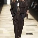 Женские кожаные штаны пошив Ателье по коже Чебоксары - фото 30