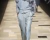 Женские кожаные штаны пошив Ателье по коже Чебоксары - 31