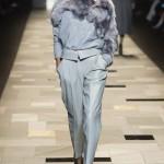 Женские кожаные штаны пошив Ателье по коже Чебоксары - фото 31