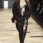 Женские кожаные штаны пошив Ателье по коже Чебоксары - фото 32