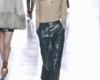 Женские кожаные штаны пошив Ателье по коже Чебоксары - 35