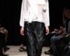 Женские кожаные штаны пошив Ателье по коже Чебоксары - 4