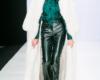 Женские кожаные штаны пошив Ателье по коже Чебоксары - 40