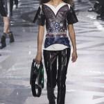 Женские кожаные штаны пошив Ателье по коже Чебоксары - фото 43