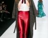 Женские кожаные штаны пошив Ателье по коже Чебоксары - 44