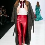 Женские кожаные штаны пошив Ателье по коже Чебоксары - фото 44