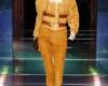 Женские кожаные штаны пошив Ателье по коже Чебоксары - 49