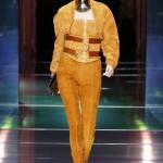 Женские кожаные штаны пошив Ателье по коже Чебоксары - фото 49