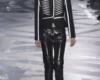 Женские кожаные штаны пошив Ателье по коже Чебоксары - 50