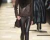 Женские кожаные штаны пошив Ателье по коже Чебоксары - 51