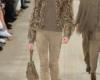 Женские кожаные штаны пошив Ателье по коже Чебоксары - 52