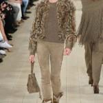 Женские кожаные штаны пошив Ателье по коже Чебоксары - фото 52